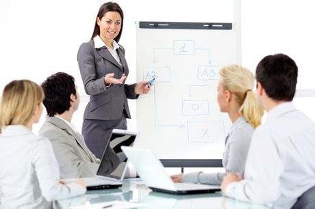 corporate-training-programs